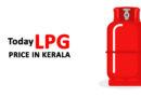 oday-LPG-PRICE-IN-KERALA